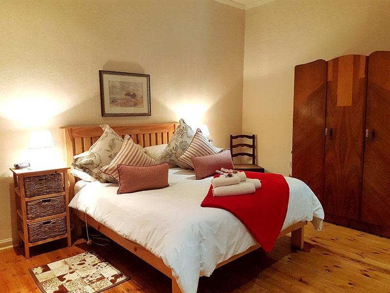 Guest House Graaff-Reinet